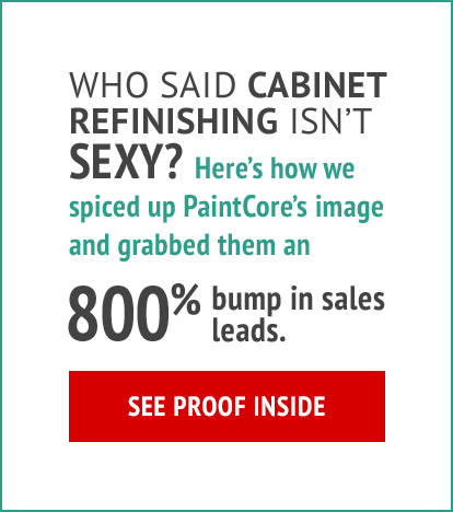 who-said-cabinet-refinishing-isnt-sexy-happy-box