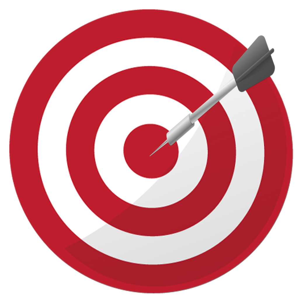 Find target market Stock Images in HD and millions of other royalty-free stock photos, illustrations, and vectors in the Shutterstock collection. Thousands of new, high-quality pictures added every day.